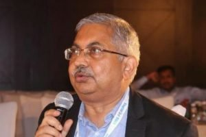 COVID- 19has thrown a challenge to three segments: Arvind Pandey, CEO Converging Consulting